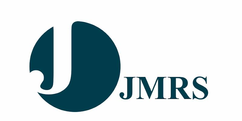 Market researcher JMRS in Toronto (ON) | WebMetric