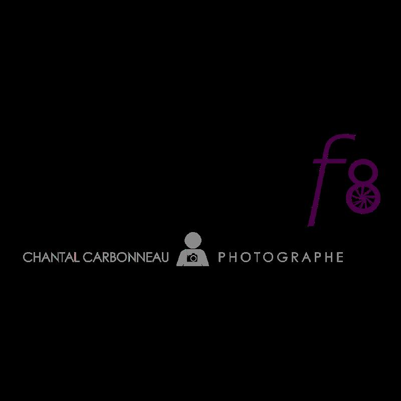 Photographer Photographie f8 in Quebec City (QC) | WebMetric