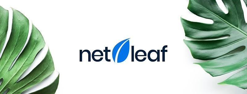 Marketing Agency Netleaf - Agence de référencement Web/SEO in Québec (QC) | WebMetric