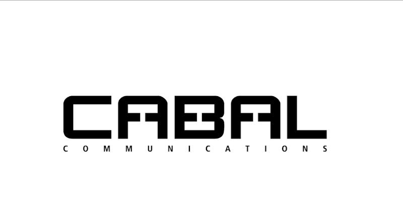 Relation publique CABAL communications à Québec (QC) | WebMetric