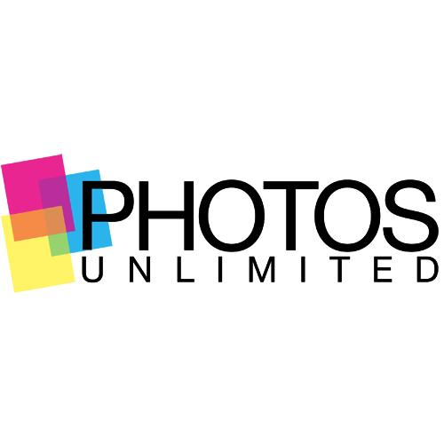Photographer Photos Unlimited Portrait Studios in Québec (QC) | WebMetric