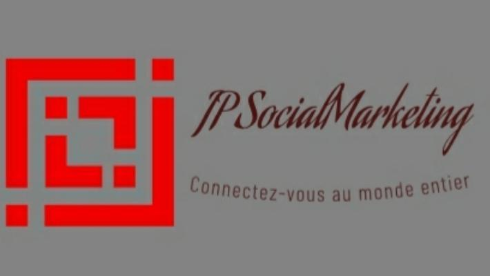 Marketing Agency JP SocialMarketing in Sherbrooke (QC) | WebMetric