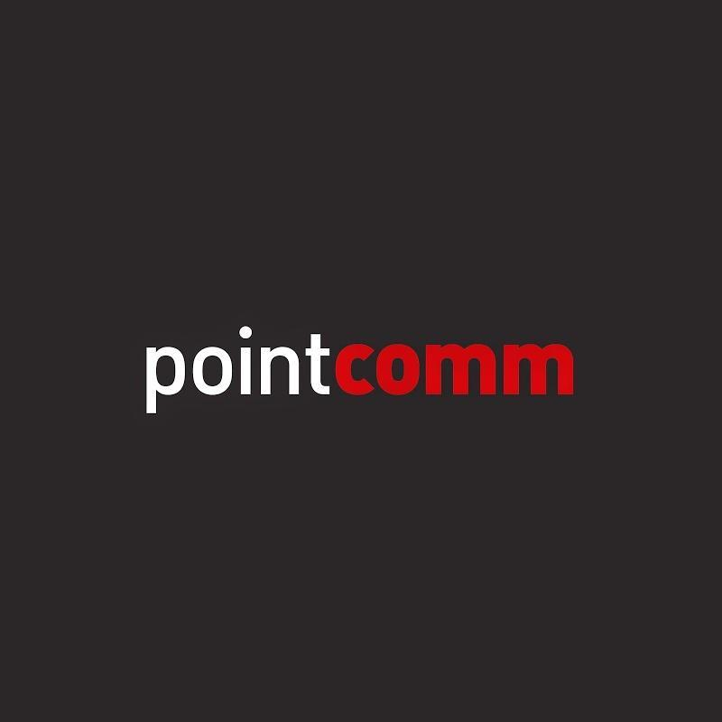 Public relations firm pointcomm in Québec (QC) | WebMetric